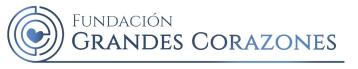 Fundación Grandes Corazones